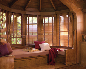 window blinds, window shutters, window draperies, Plantation shutters, Shutters, Blinds, Shades, mini blinds, custom shades