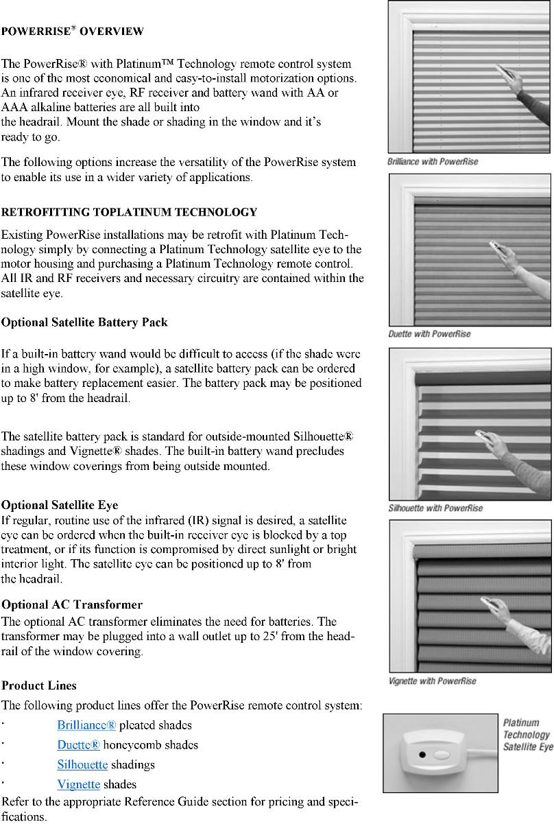 window blinds, window shutters, window draperies, Plantation shutters, Shutters, Blinds, Shades, mini blinds, custom shades, faux wood blinds, Draperies, horizontal blinds, Clermont, cellular shades, mini shutters, vertical blinds, honeycomb shades, plantation draperies, aluminum blinds, solar shades, home improvement coverings, motorized blinds, window shadings, window treatments, plantation shutters, window treatment, window shades, wood shutters, window coverings, plantation blinds, faux wood shutters, custom blinds, window blind installation, wood blinds