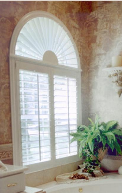 Gator Blinds Orlando Window Shutters Plantation Shutters