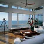 residential window tinting, commercial window tinting, Orlando, Winter Park, Windermere, Heathrow, orange county